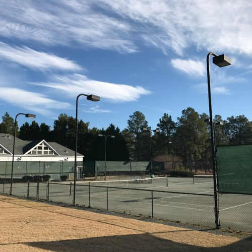 pinewild-tennis-2