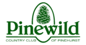 Pinewild CC